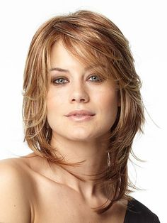 Raquel Welch Encore Synthetic Wig • Raquel Welch
