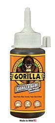 Gorilla Glue - Dealvocate