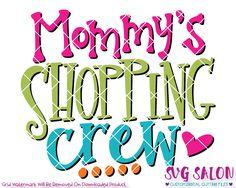 Download Warning Black Friday Shopper Svg Dxf Eps Png Cut File Ò Cricut Ò Silhouette Design