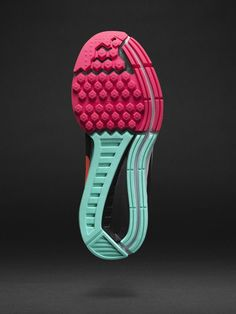 Nike Air Zoom Structure 18 | Sneakers .fr