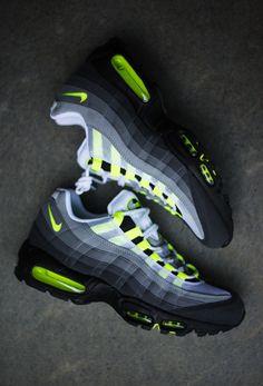 Coming Soon: Nike Air Max 97 Country Camo Pack Pinterest Air max
