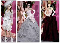 ...Dior