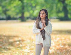 #Model #Autumn #Bokeh  #Autumn #Colours #Fashion #Fashionsta #Portrait #Style  #beauty #London #Blonde #Outdoor #LondonFashionPhotographer #LondonPhotographer #Stylish   #Great #Photography by @teototev http://t-e-o.net