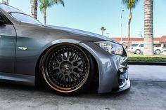 E90 BMW | LTMW | IG: @alehksss