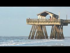 ▶ Decision Maker's Toolbox: Viewing Sea Level Rise - YouTube