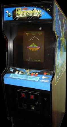 This used to be my husband's favorite game...he got me to looovvve it...