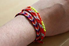 bracelet-bresiliens_simple_DIY_Header 500px