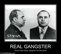 Al Capone Quotes | political-pictures-al-capone-real-gangster.jpg