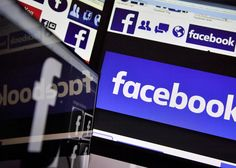 """Why Facebook Broke Its Promise to Stop Allowing Racist Housing Ads  