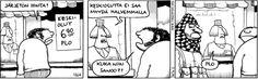 plo Peanuts Comics, Fun, Hilarious