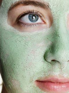Domáce pleťové masky (receptár) - Wanda.sk