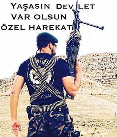 Allah sizi başımızdan eksik etmesin inşaallah. #türkpolisi #pöh #vatansevdası
