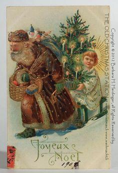 http://www.christmas.li/contents/en-us/d112.html