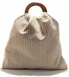 CultArs.com - cultars Burlap, Reusable Tote Bags, Fashion, Moda, Hessian Fabric, La Mode, Fasion, Fashion Models, Trendy Fashion