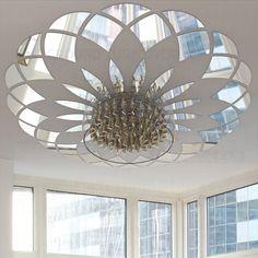 Moderne-Kreis-Muster-Dekorative-Decke-Acryl-Spiegel-Wandaufkleber-Wohnzimmer-Schlafzimmer-Dekor-Raumdekoration-Abziehbilder-Kunst-R043.jpg 801×801 Pixel