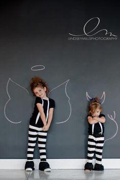 Braaf of minder braaf, bij DAISIES & CARAMEL vind je #cadeautjes voor engeltjes én bengeltjes! | Sage ou moins sage, chez DAISIES & CARAMEL il y a des #cadeaux pour les enfants gentils ét coquins ! | Wise or less wise, DAISIES & CARAMEL has #gifts for all kids, nice and naughty! ;-)