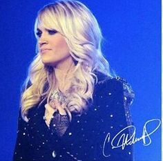 Carrie ♡