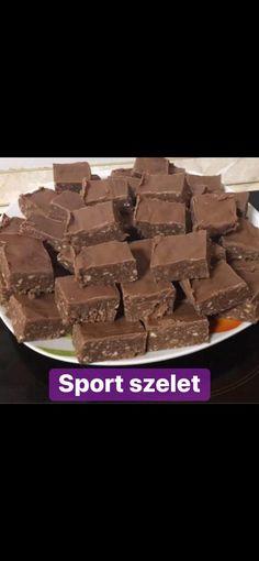 Candy, Sport, Chocolate, Food, Deporte, Sports, Essen, Chocolates, Meals