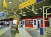 Munich Tourist Information - public transportation