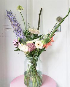 #Flowers www.kidsdinge.com http://instagram.com/kidsdinge https://www.facebook.com/kidsdinge/ #kidsdinge