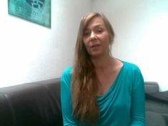 Spiritueller Nachmittag in Ratingen am 24.08 mit TV Kartenlegerin Maren ...