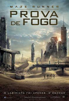 Maze-Runner-Prova-de-Fogo-poster-nacional