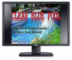 Easy Pool Start Up Procedures: Expert Directions On Spring Pool ...