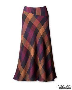 جيبات محتشمه للمحجبات جيبات طويله للحجاب fromwoman1455709024581.jpg