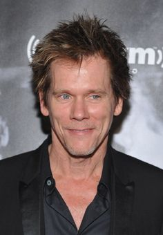 Kevin Bacon The Following, Murder In The First, Hollow Man, Kyra Sedgwick, Real Movies, Gary Oldman, Actrices Hollywood, Jfk, Artists