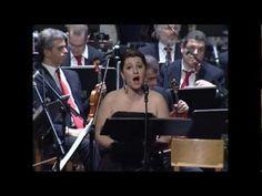 Anna Morfidou - Phaedra (Mikis Theodorakis) - YouTube
