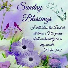 Blessed And Beautiful Sunday Blessed Sunday Morning, Sunday Morning Quotes, Sunday Wishes, Blessed Night, Have A Blessed Sunday, Happy Sunday Quotes, Sunday Love, Blessed Quotes, Morning Blessings