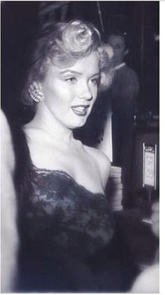 ~we miss you Marilyn Marylin Monroe, Marilyn Monroe Quotes, Dolly Parton Playboy, Old Hollywood Actresses, Cinema Tv, Angie Dickinson, Star Pictures, Norma Jeane, Most Beautiful Women