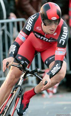 Giro d'Italia (2012) Photos; Stage 1: Herning, DK 8.7 km ITT - Taylor Phinney (BMC Racing) won the 8.7 km opening ITT in Herning, Denmark by 9s in 10:26!