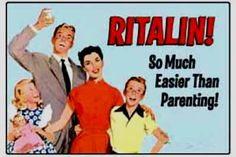 .....those Vintage ads...!