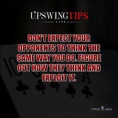 Don't overthink simple spots! #poker #tips #pokertips #texas #holdem #texasholdem #pokernight #night #chips #pokerchips #pokerstrategy #strategy #how #to #play #hands #night #gards #gamble #gambling #vegas #lasvegas #casino #upswing