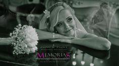 Wedding Cinematography, Film, Movie, Film Stock, Cinema, Films