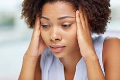 Stress is not something that we should try to avoid as if it were some sort of unhealthy food. However, similar to food, there are good and bad types of...