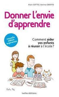 Donner l'envie d'apprendre by Alain Sotto & Varinia Oberto - Books Search Engine How To Speak Chinese, How To Speak Spanish, Education Positive, Kids Education, Montessori, Effective Classroom Management, French Kids, French Education, Social Science