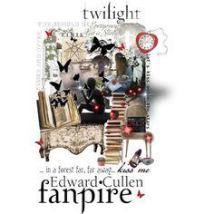twilight fanpire