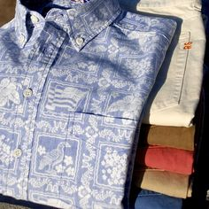 d95e711b83 14 Best Reyn Spooner Limited edition Transpac apparel images ...