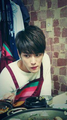 Kim Jaejoong - Twitter (141219)