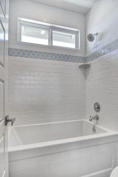 We've assembled a list of functional yet stylish bathroom tiles ideas to help inspire you. #BathroomTilesIdeas #SmallBathroom #BathroomTilesIdeassmall