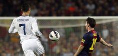 Real Madrid vs Barcelona EN VIVO El Clasico Gratis Online 2015 | Çevrimiçi  Full HD