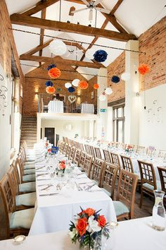 Country Chic Wedding Venues Places To Get Married Uk