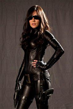 sienna miller baroness gi joe rise of cobra