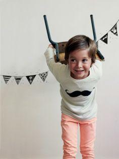 EMILE_ET_IDA-Pour le Haut moustache