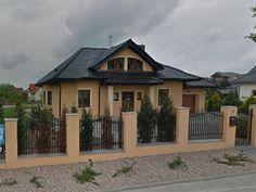 Projekt domu Faworyt - fot 41