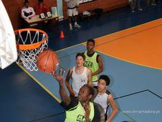 Jogos Juvenis Escolares   classificações de basquetebol e ténis de mesa - Câmara Municipal da Amadora
