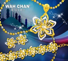 Wah Chan is ushering in the Year of the Goat by offering ...