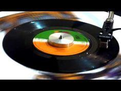 Boney M - Ma Baker - Vinyl Play